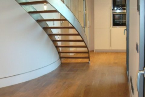 Apartment for sale in Madrid, Spain, 2 bedrooms, 160.00m2, No. 1736 – photo 17
