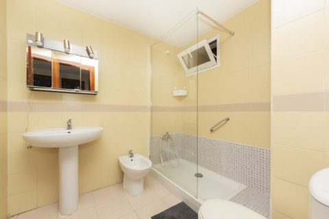 Apartment for sale in Madrid, Spain, 2 bedrooms, 93.00m2, No. 2314 – photo 20