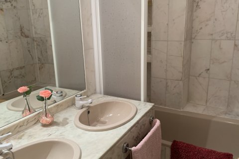 Apartment for rent in Madrid, Spain, 2 bedrooms, 70.00m2, No. 1519 – photo 14