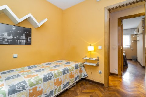 Apartment for sale in Madrid, Spain, 2 bedrooms, 84.00m2, No. 2635 – photo 15