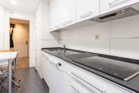 Apartment for sale in Madrid, Spain, 3 bedrooms, 121.00m2, No. 2521 – photo 12