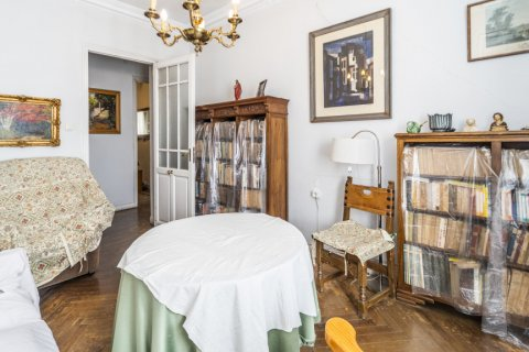 Apartment for sale in Madrid, Spain, 4 bedrooms, 194.00m2, No. 2176 – photo 10