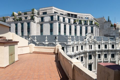 Apartment for sale in Madrid, Spain, 3 bedrooms, 225.78m2, No. 2489 – photo 11