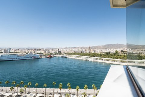 Apartment for sale in Malaga, Spain, 2 bedrooms, 218.00m2, No. 2265 – photo 14