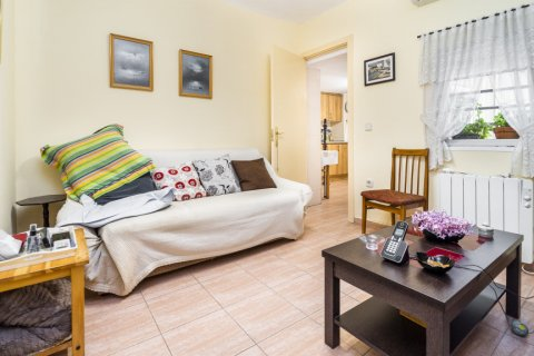 Apartment for sale in Madrid, Spain, 2 bedrooms, 77.00m2, No. 2276 – photo 1