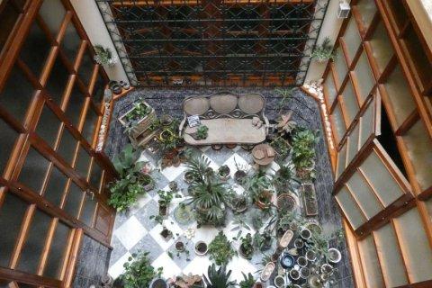 Duplex for sale in Cadiz, Spain, 3 bedrooms, 187.00m2, No. 1611 – photo 5