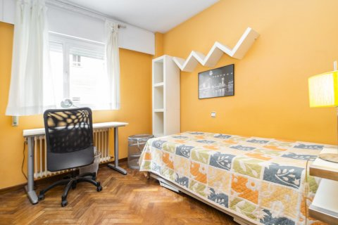 Apartment for sale in Madrid, Spain, 2 bedrooms, 84.00m2, No. 2635 – photo 14