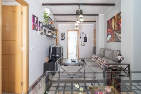 Apartment for sale in Malaga, Spain, 2 bedrooms, 60.00m2, No. 2279 – photo 9