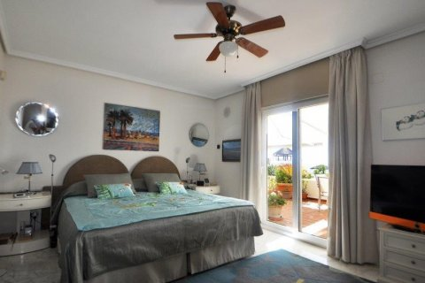 Penthouse for sale in Torremolinos, Malaga, Spain, 3 bedrooms, 331.00m2, No. 2459 – photo 12