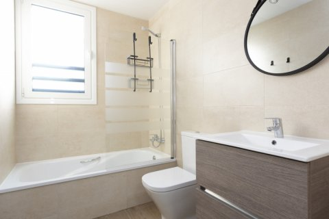 Penthouse for sale in Getafe, Madrid, Spain, 4 bedrooms, 249.00m2, No. 2727 – photo 26
