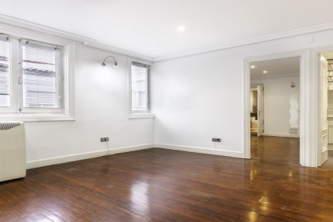 Apartment for sale in Madrid, Spain, 1 bedroom, 51.00m2, No. 1832 – photo 26