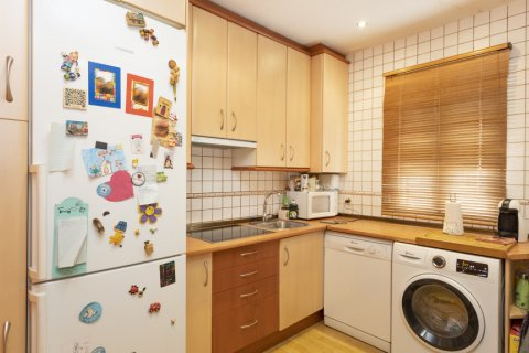 Apartment for sale in Madrid, Spain, 1 bedroom, 38.00m2, No. 2628 – photo 9