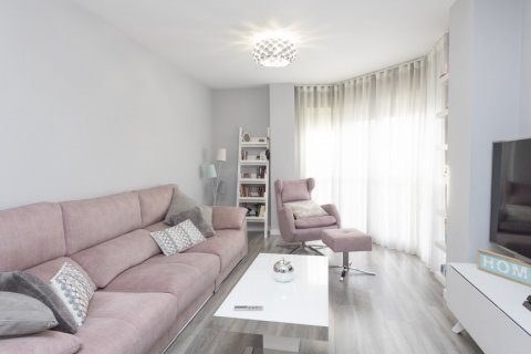 Apartment for sale in Parla, Madrid, Spain, 3 bedrooms, 133.00m2, No. 2615 – photo 7