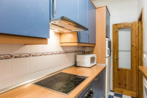 Apartment for sale in Madrid, Spain, 1 bedroom, 44.00m2, No. 2171 – photo 16