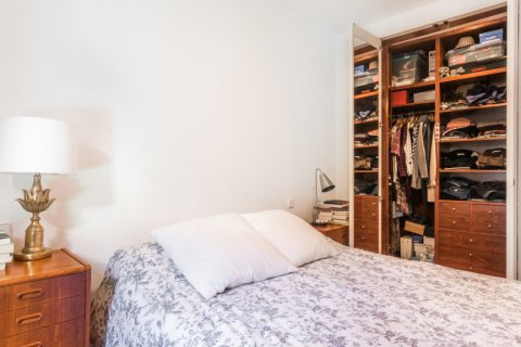 Apartment for sale in Madrid, Spain, 2 bedrooms, 68.00m2, No. 2384 – photo 19