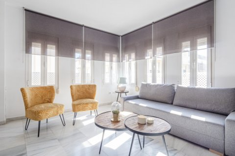 Duplex for sale in Malaga, Spain, 2 bedrooms, 135.00m2, No. 2715 – photo 8