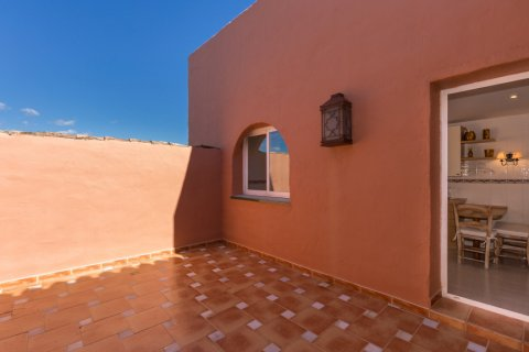 Penthouse for sale in Atalaya-Isdabe, Malaga, Spain, 3 bedrooms, 271.15m2, No. 1723 – photo 27
