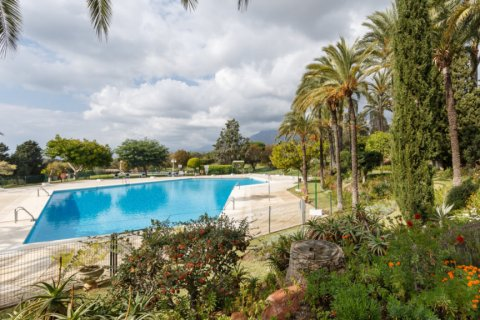 Apartment for sale in Rio Real, Malaga, Spain, 3 bedrooms, 212.70m2, No. 1472 – photo 14
