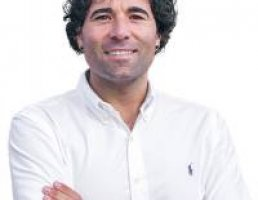 Jose Pons