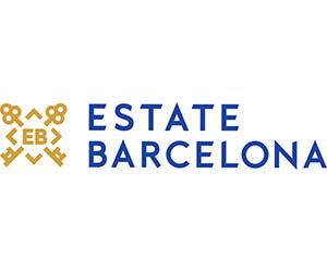 Estate Barcelona