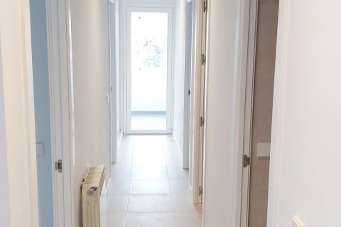 Apartment for rent in Madrid, Spain, 3 bedrooms, 85.00m2, No. 2534 – photo 3