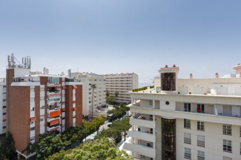 Penthouse for sale in Marbella, Malaga, Spain, 3 bedrooms, 160.67m2, No. 1517 – photo 1