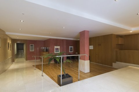 Apartment for sale in Malaga, Spain, 2 bedrooms, 92.00m2, No. 2174 – photo 27