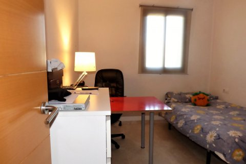 Apartment for sale in Camas, Seville, Spain, 4 bedrooms, 143.00m2, No. 1499 – photo 11