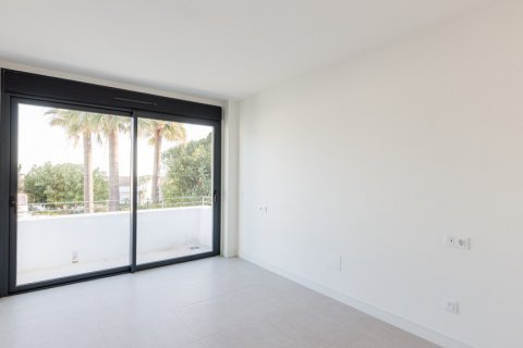 Apartment for rent in Marbella, Malaga, Spain, 2 bedrooms, 117.00m2, No. 2611 – photo 12