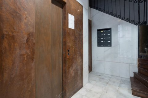 Duplex for sale in Madrid, Spain, 2 bedrooms, 134.00m2, No. 2107 – photo 11