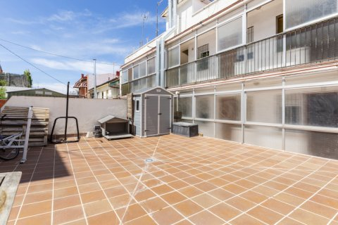 Apartment for sale in Madrid, Spain, 2 bedrooms, 48.00m2, No. 2252 – photo 1