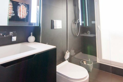 Apartment for sale in Madrid, Spain, 4 bedrooms, 345.00m2, No. 1663 – photo 15