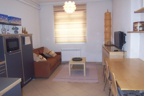 Apartment for sale in Madrid, Spain, 57.00m2, No. 1550 – photo 1