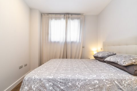Apartment for sale in Madrid, Spain, 3 bedrooms, 150.00m2, No. 2538 – photo 22