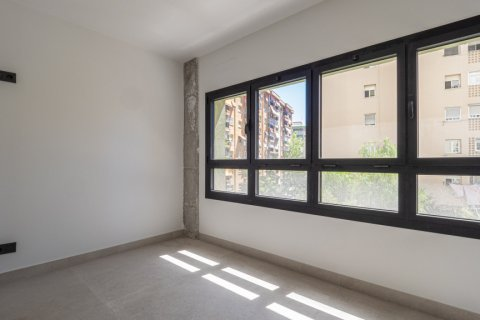 Apartment for sale in Malaga, Spain, 2 bedrooms, 86.00m2, No. 2260 – photo 11