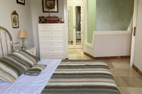 Apartment for sale in Malaga, Spain, 3 bedrooms, 135.00m2, No. 2285 – photo 17