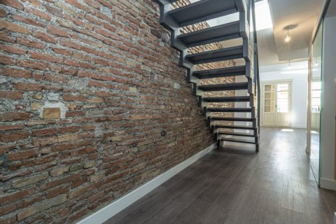 Duplex for sale in Malaga, Spain, 2 bedrooms, 158.00m2, No. 2412 – photo 9