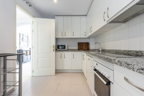 Duplex for sale in Malaga, Spain, 3 bedrooms, 154.00m2, No. 2713 – photo 16