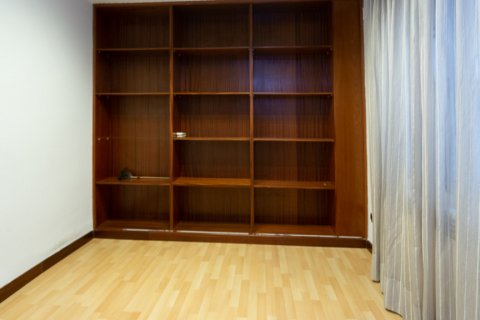 Apartment for sale in Madrid, Spain, 4 bedrooms, 196.00m2, No. 2199 – photo 20