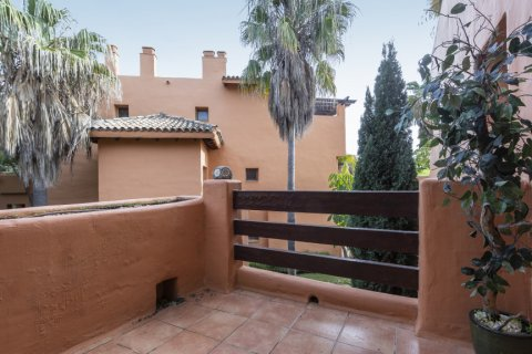 Apartment for sale in Malaga, Spain, 3 bedrooms, 119.53m2, No. 2605 – photo 18
