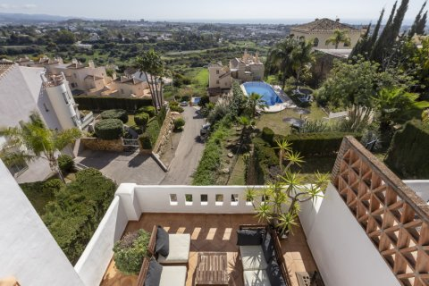 Duplex for sale in Malaga, Spain, 3 bedrooms, 154.00m2, No. 2713 – photo 29