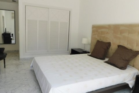 Apartment for rent in Marbella, Malaga, Spain, 3 bedrooms, 220.00m2, No. 1667 – photo 5