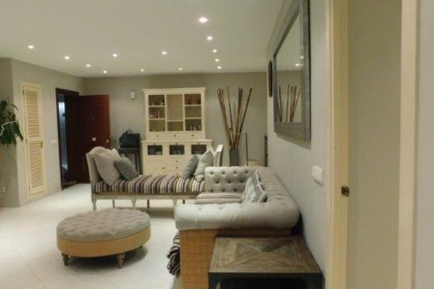 Penthouse for rent in Marbella, Malaga, Spain, 2 bedrooms, 150.00m2, No. 1581 – photo 2