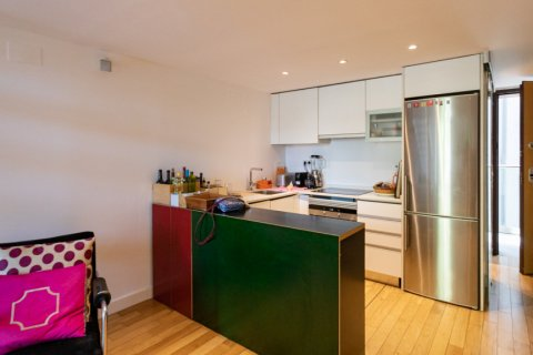 Apartment for sale in Madrid, Spain, 2 bedrooms, 51.00m2, No. 2099 – photo 6