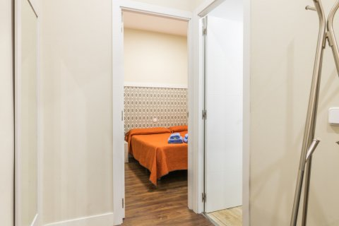 Apartment for sale in Madrid, Spain, 2 bedrooms, 183.00m2, No. 2417 – photo 7