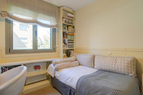 Apartment for sale in Madrid, Spain, 4 bedrooms, 171.00m2, No. 2442 – photo 22