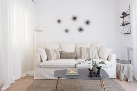 Duplex for sale in Madrid, Spain, 2 bedrooms, 68.00m2, No. 2334 – photo 1