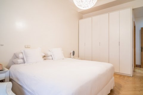 Apartment for sale in Madrid, Spain, 5 bedrooms, 384.00m2, No. 2372 – photo 29
