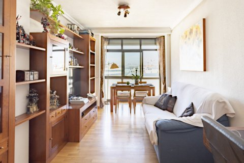 Apartment for sale in Madrid, Spain, 2 bedrooms, 91.00m2, No. 2073 – photo 17