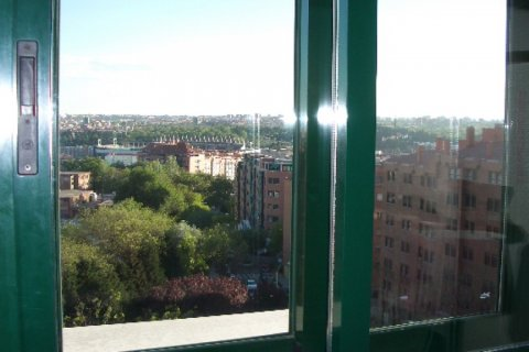 Apartment for sale in Madrid, Spain, 1 bedroom, 59.00m2, No. 2094 – photo 3